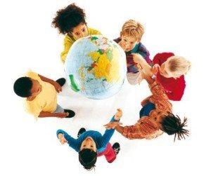 International Schools Barcelona