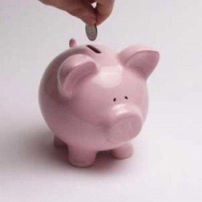 saving money in Barcelona
