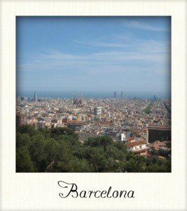 More reasons to move to Barcelona