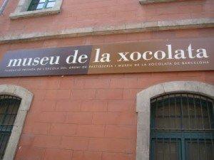Barcelona for kids