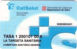 Heathcare in Spain