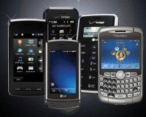 SPANISH PHONE OPERATORS