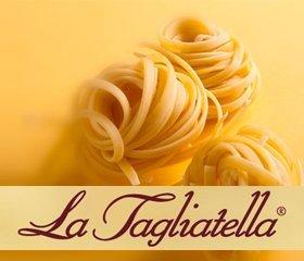 Italian Restaurants Barcelona